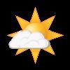 天候 横浜市